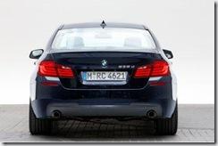 BMW-M-Sports-5-Series-back